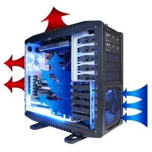 airflow-meters