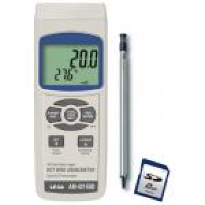am-4214sd-sd-hotwire-airflow-meter-wth-recording-funtion