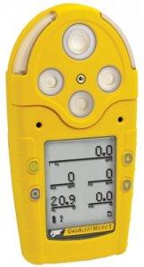 bw-gas-alert-micro-5-pid-series-multi-gas-detector