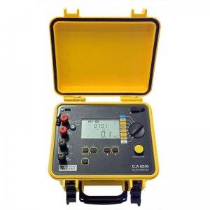 chauvin-arnoux-ca6240-10a-microhmmeter.1