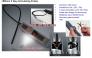 cia351c-industrial-3m-two-way-super-resolution-function-upgrade-vga-borescope