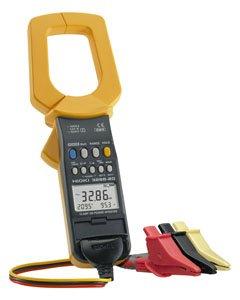 clamp-on-power-hitester-3286-20.1