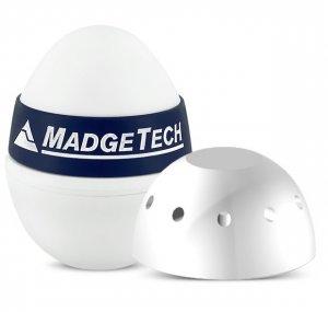 egms-eggtemp-data-logging-system