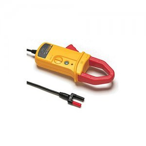 fluke-140s-pr-clamp-on-current-transformer