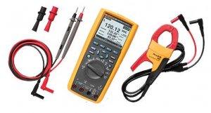 fluke-289-imsk-industrial-multimeter-service-combo-kit