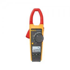 fluke-374-600a-600v-true-rms-ac-dc-clamp-meter