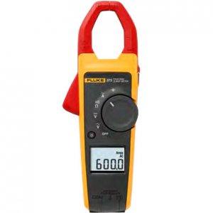 fluke-376-1000a-1000v-true-rms-ac-dc-clamp-meters