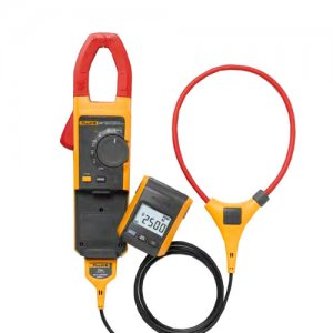 fluke-381-remote-display-true-rms-ac-dc-clamp-meter-with-18-inch-iflex