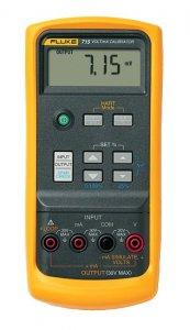 fluke-715-volt-ma-loop-calibrator