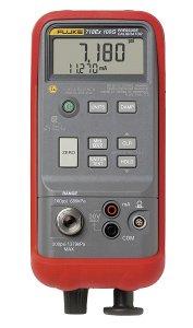 fluke-718ex-30-718ex-100-and-718ex-300-intrinsically-safe-pressure-calibrators