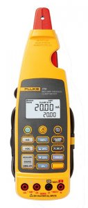 fluke-773-milliamp-process-clamp-meter.2