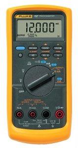 fluke-787-processmeter