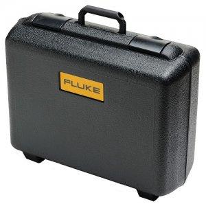 fluke-884x-case-black-molded-plastic-carry-case