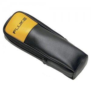 fluke-c33-soft-vinyl-carrying-case