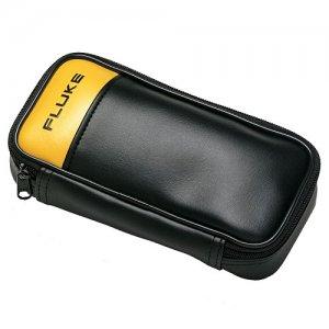 fluke-c50-compact-soft-case