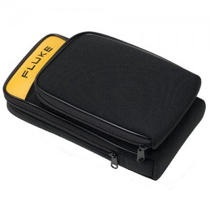 fluke-c781-compact-soft-case