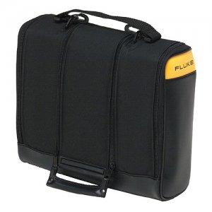 fluke-c789-meter-accessory-case