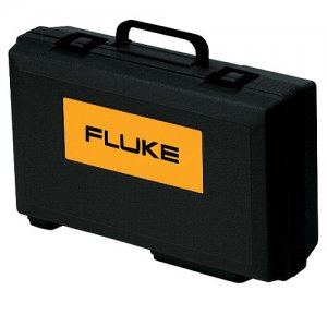 fluke-c800-meter-and-accessory-hard-storage-case
