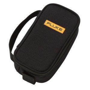 fluke-cnx-c3002-cnx-dmm-soft-case