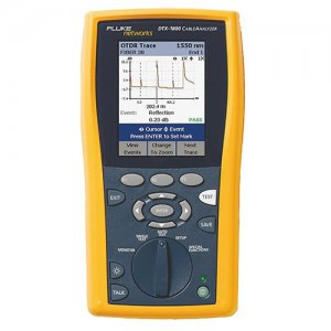 fluke-dtx-1800-dtx-cableanalyzer-series-digital-cable-analyzer
