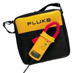 fluke-i1010-kit-ac-dc-current-clamp-and-carry-case-kit