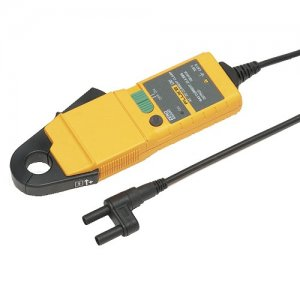 fluke-i30-ac-dc-current-clamp