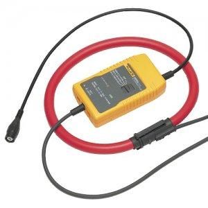 fluke-i3000-flex-36-ac-current-clamp-915mm-36in