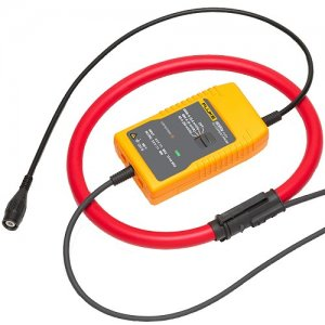 fluke-i6000s-flex-24-ac-current-clamp-24in