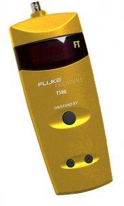 fluke-ts90-cable-fault-finder