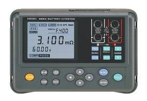 hio0041-hioki-3554-battery-tester-japan