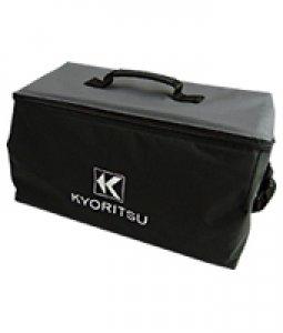 kyoritsu-9125