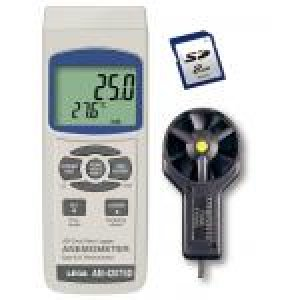 lut0224-am-4207sd-anemometer-sd-card-real-time-data-logger