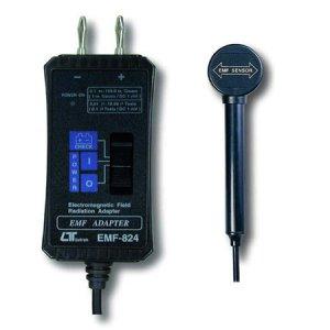 lutron-emf-adapter-emf-824