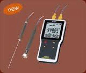 rix1102-tk-6200-precision-type-k-deluxe-thermometer-set-0-01degc