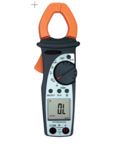 ten008-tm-1016v3-ac-hvac-volt-amp-temp-clamp-meter-with-temperature