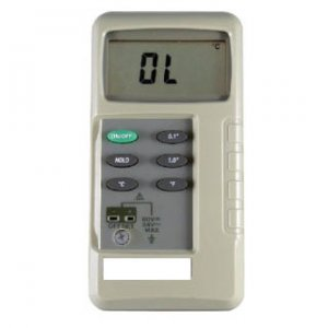 ten930-yf-160a-v2-economical-digital-k-type-thermometer
