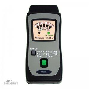 ten983-tm-760-pocket-pocket-gauss-meter-emf-for-electric-appliances