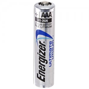 testo-0515-0042-l92-type-energizer-aaa-microcell-battery