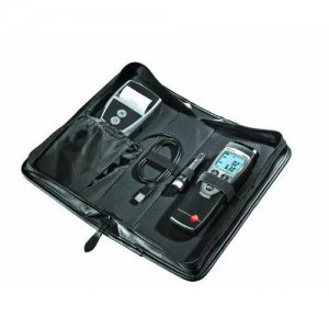 testo-0516-0191-service-case-for-secure-storage-of-measuring-instrument
