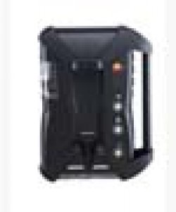 testo-350-analyzer-box