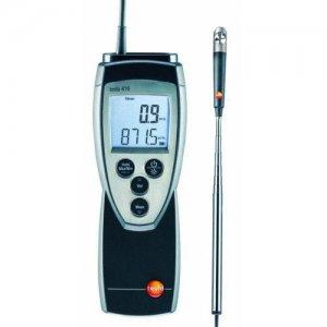 testo-416-0560-4160-abs-vane-anemometer