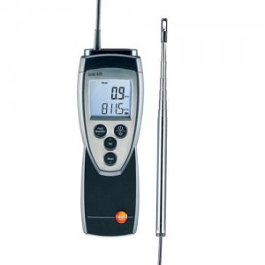 testo-425-0560-4251-compact-thermal-anemometer