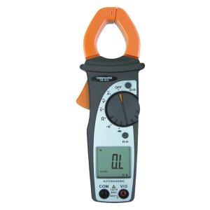tm-1012-ac-clamp-meter
