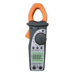 tm-1017-400a-true-rms-ac-power-clamp-meter-phase-rotation
