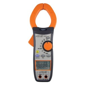 tm-3014-ac-dc-clamp-meter