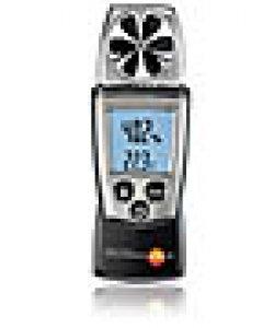 tst0063-410-1-air-velocity-meter-germany