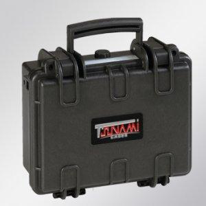 tsun0004-17130544-171x134x47mm-instrument-with-pre-foam