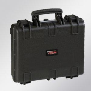 tsun0005-44341244-448x345x121mm-instrument-with-pre-foam