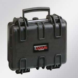 tsun0008-27201244-280x200x122mm-intruments-with-pre-foam