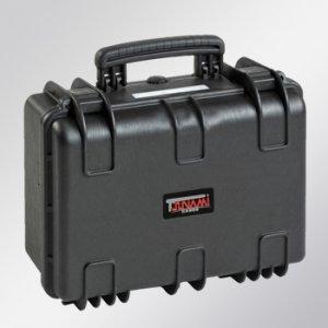 tsun0014-76483044-763x483x302mm-instruments-with-pre-foam